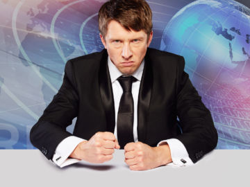 Jonathan Pie_venue_horizontal