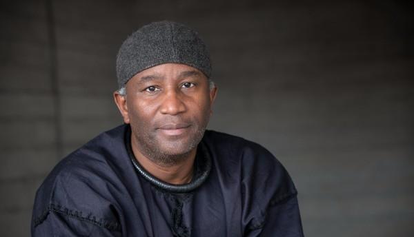 Patrice Naiambana