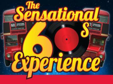 Sensational-60s