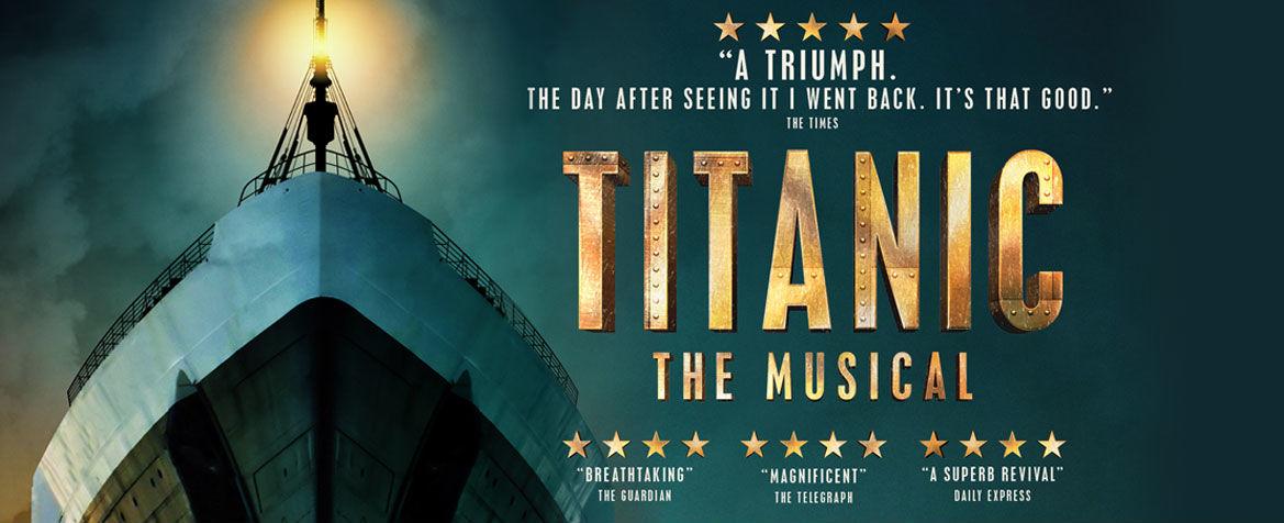 Titanic-Landscape-artwork-guide---text-size