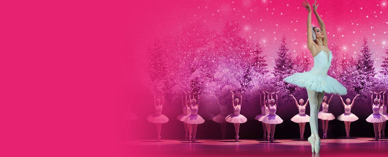 ballet-carousel