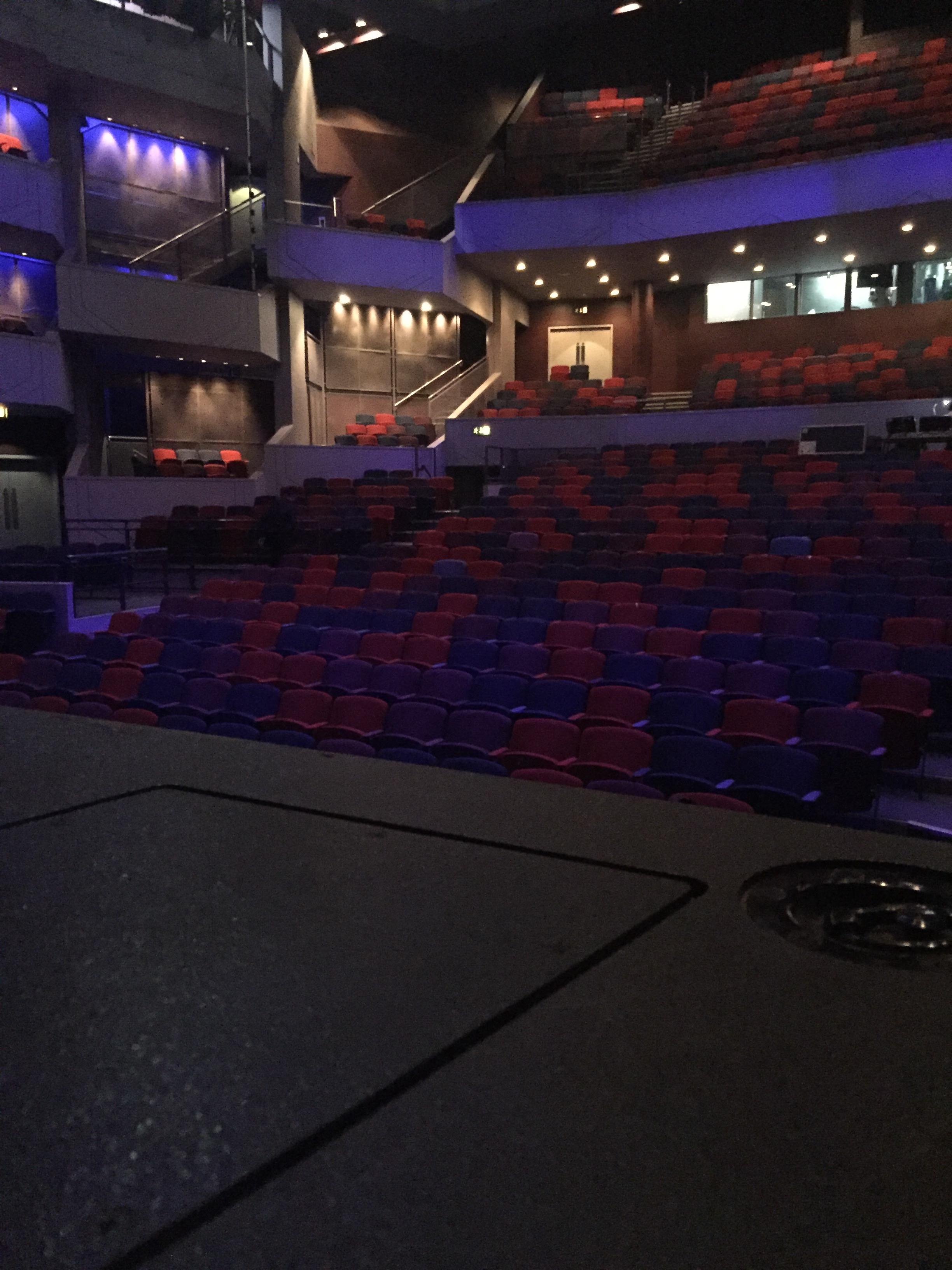 Https Tessitura 2016 06 16t150848 Ricoh Strap St 3 W 21 Auditorium Dark