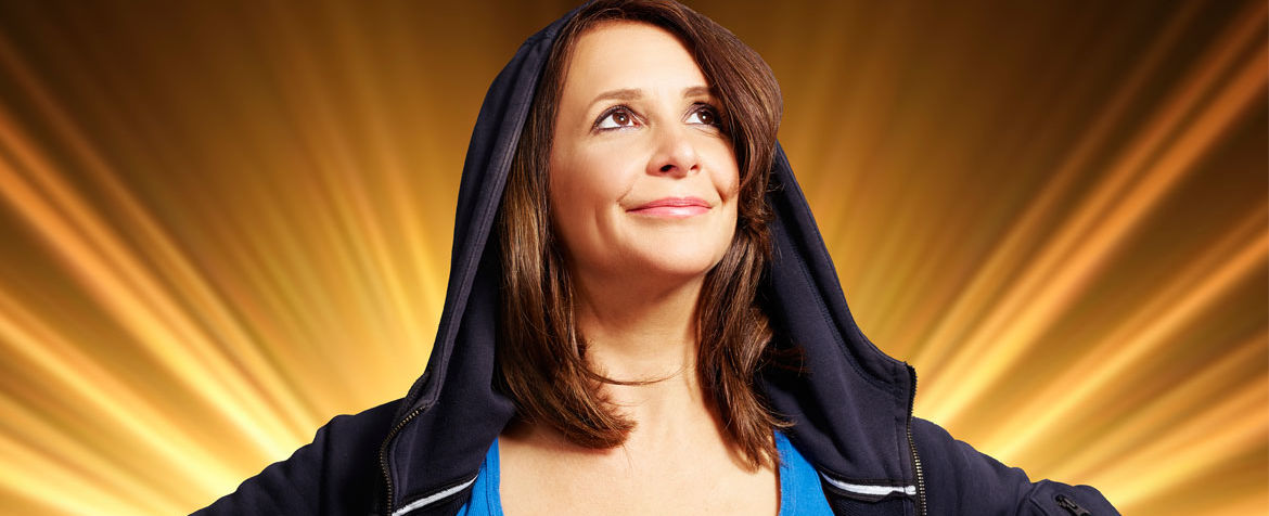 Lucy-Porter-18
