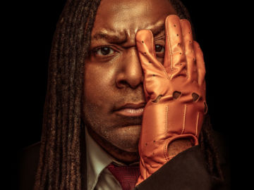 reginald-D-Hunter