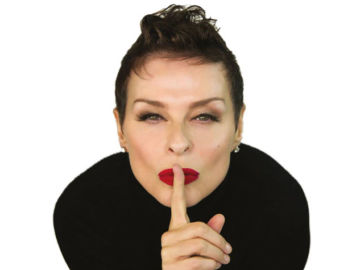 Lisa-Stansfield-18