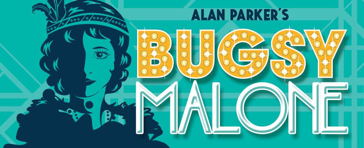 Bugsy-website