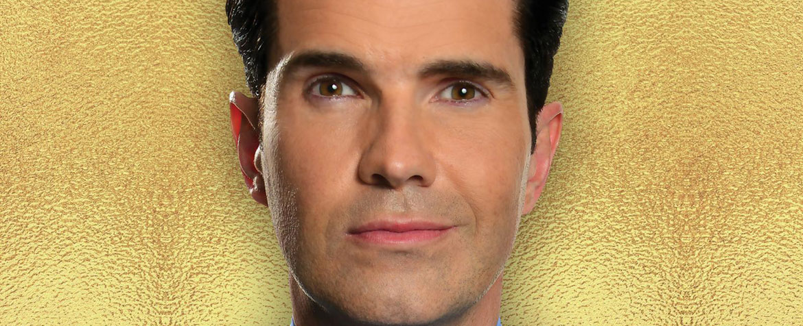 Jimmy-Carr-banner