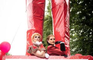 Kinky-Carnival-3