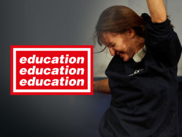 RD0916-Education-Education-Education-web-image-2