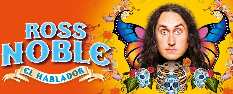Ross-Noble---El-Hablador-
