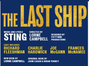 The-Last-Ship-web