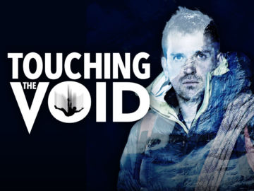 Touching_The_Void_website