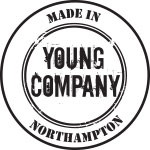 young-company