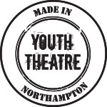 youth-theatre
