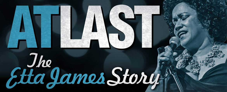Etta-James-Story