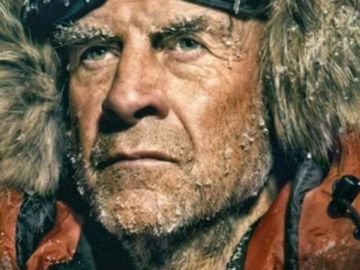 Sir-Ranulph-Fiennes