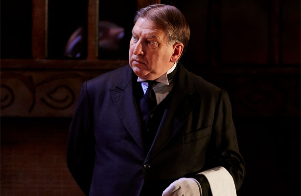 Simon-Shackleton(c)-The-Other-Richard