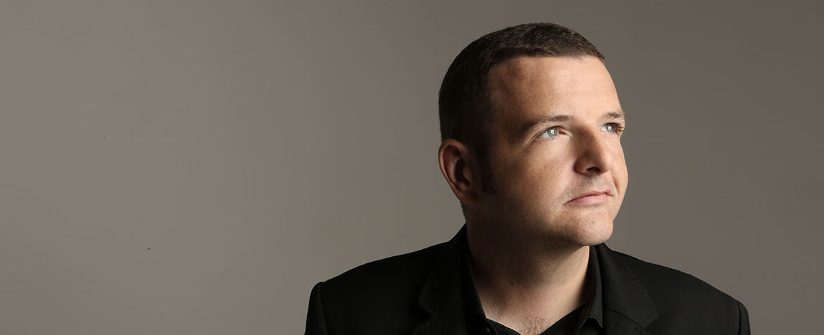 kevin-bridges