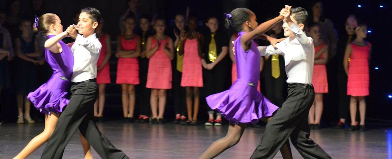 Dance-Schools-UK