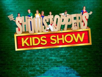 Kids-Show-NEW-H