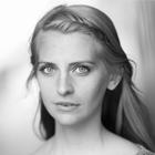 Megan Leigh Mason