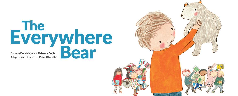 The-Everywhere-Bear