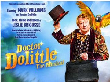 Doctor-Dolittle-web-image