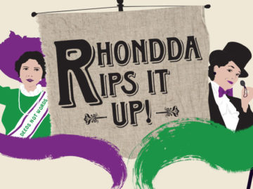 Rhondda-Rips-It-Up
