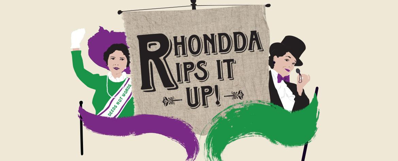 Rhondda-Rips-It-Up
