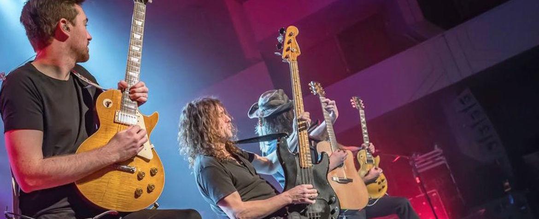 Classic-Rock-Show-2019-web-image