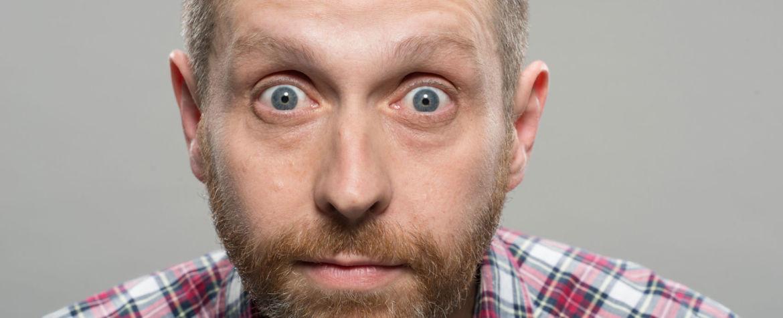 Dave-Gorman-web-image