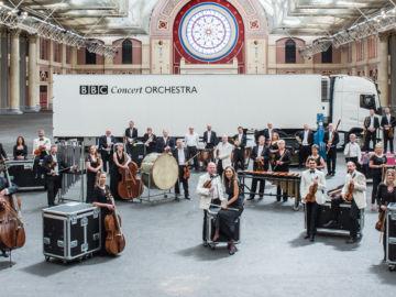 Gala-Concert-web-image
