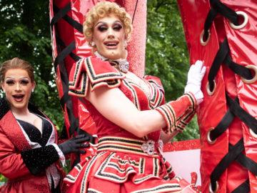 Kinky-Carnival-banner