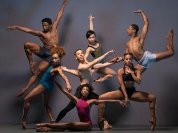 Ballet-Black-web-image