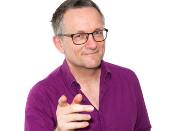 Dr-Michael-Mosley-web-image