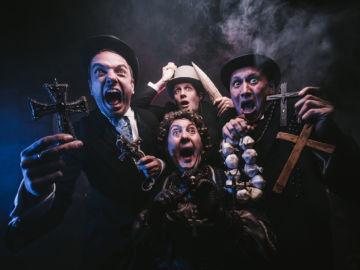 Dracula-web-image