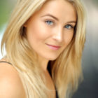 Mollie Melia- Redgrave