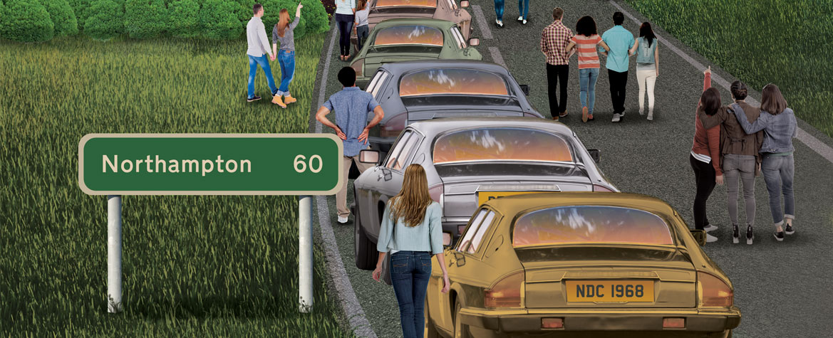 New Image - USE - 60-Miles-Poster-Website-Version-842x476 2