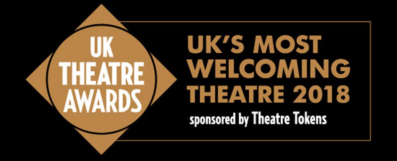 UK-Theatre-most-welcomomg