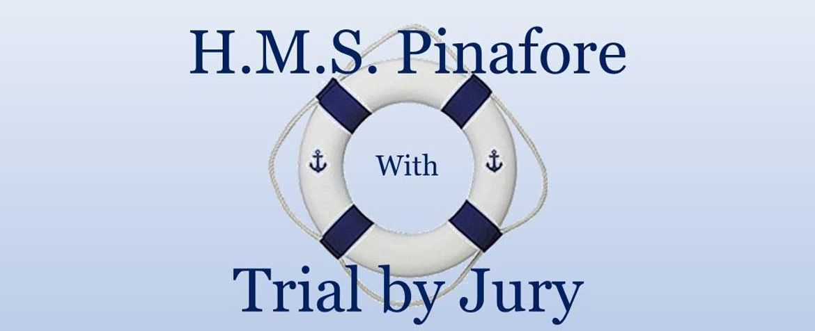 HMS-Pinafore---Resized-for-web