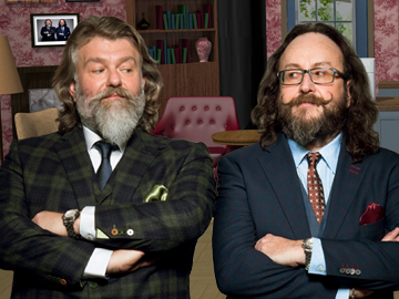 HairyBikers_900x375_Dartford