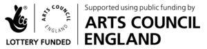 Arts_Council_Logo[3] (1)