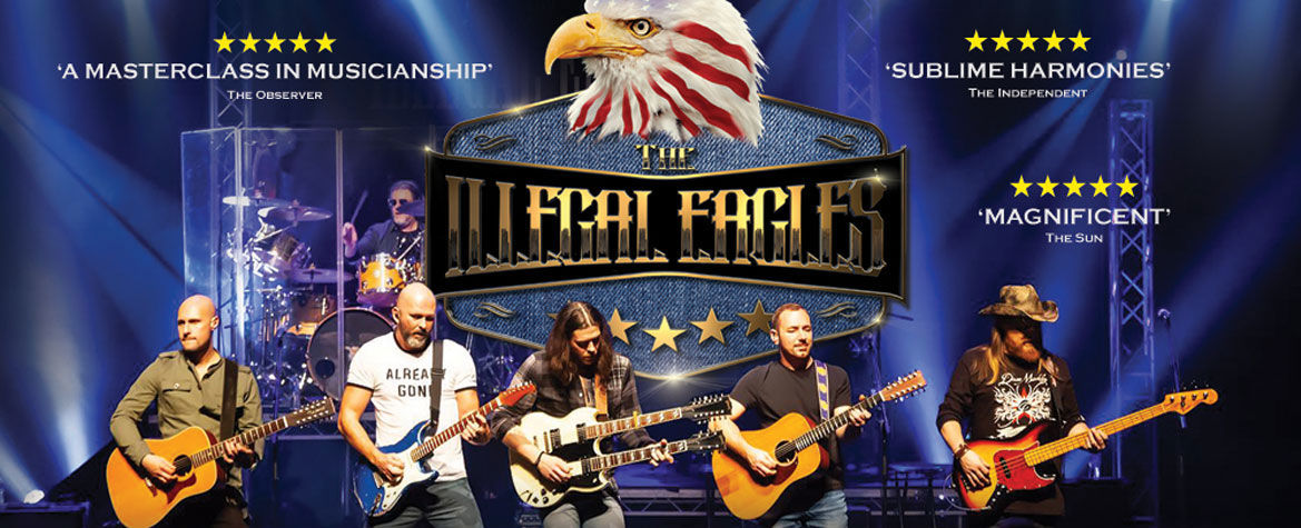 Illegal-Eagles---NEW---resized