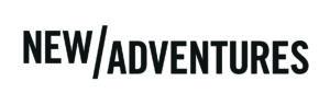 New_Adventures_Black