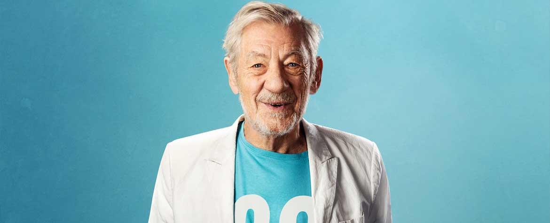 McKellen-News
