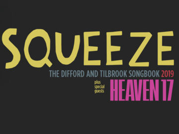 SQUEEZE-resize