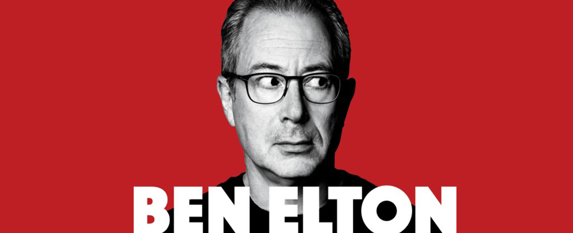 Ben-Elton---resized-for-web-use
