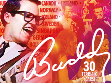 Buddy-banner-image