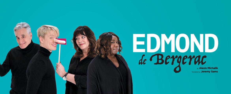 Edmond-web