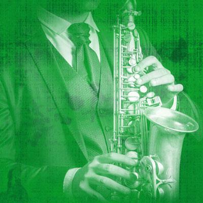 NC Jazz
